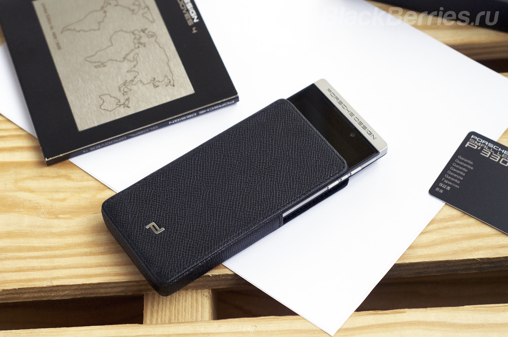 blackberry-porsche-design-case-covers-04