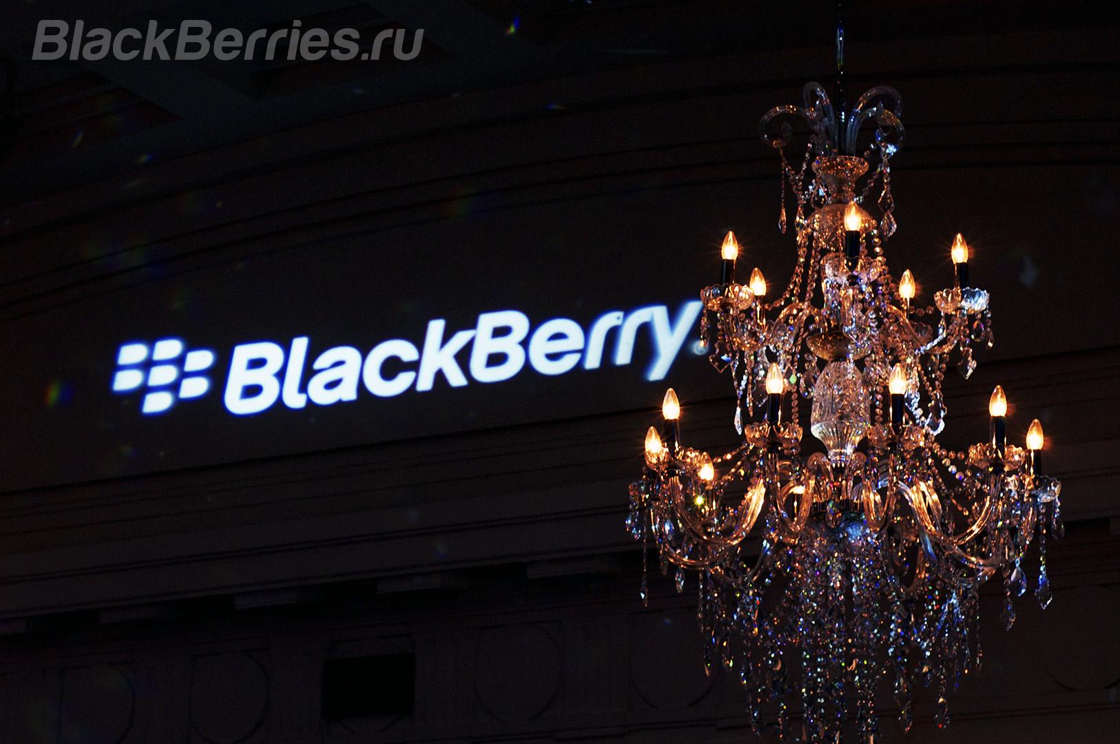 blackberry-q3-2017