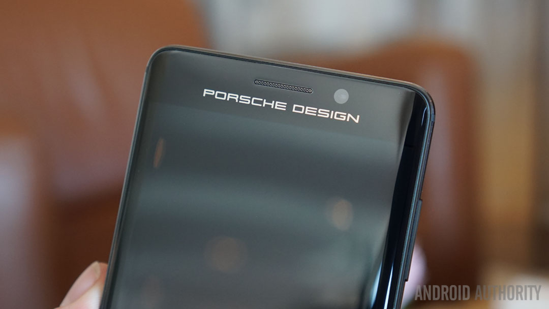 porsche-design-huawei-mate-9-display-and-sensors