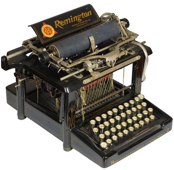 remington-standard-2
