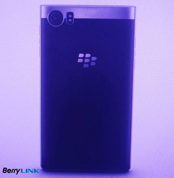 blackberry-dtek70-back