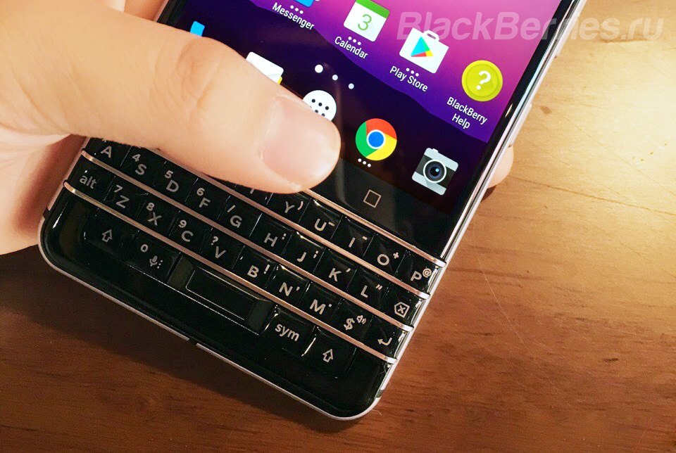blackberry-mercury-leak-header