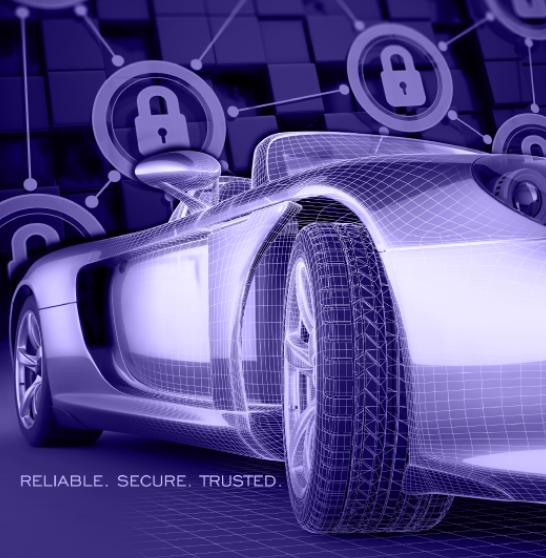 car-secure-3
