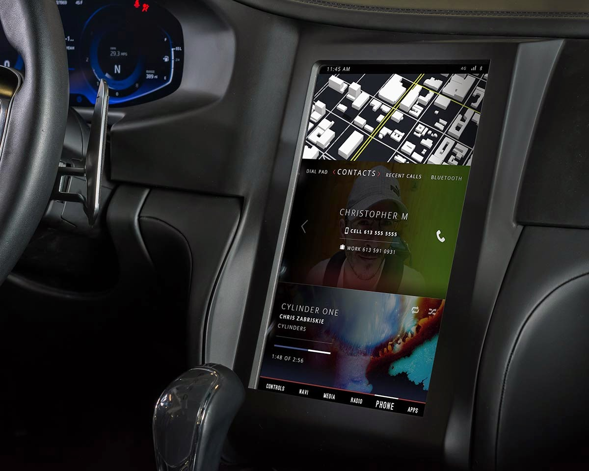 qnx_2015_concept_car_maserati_incoming_call-2