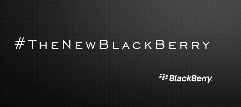 thenewblackberry