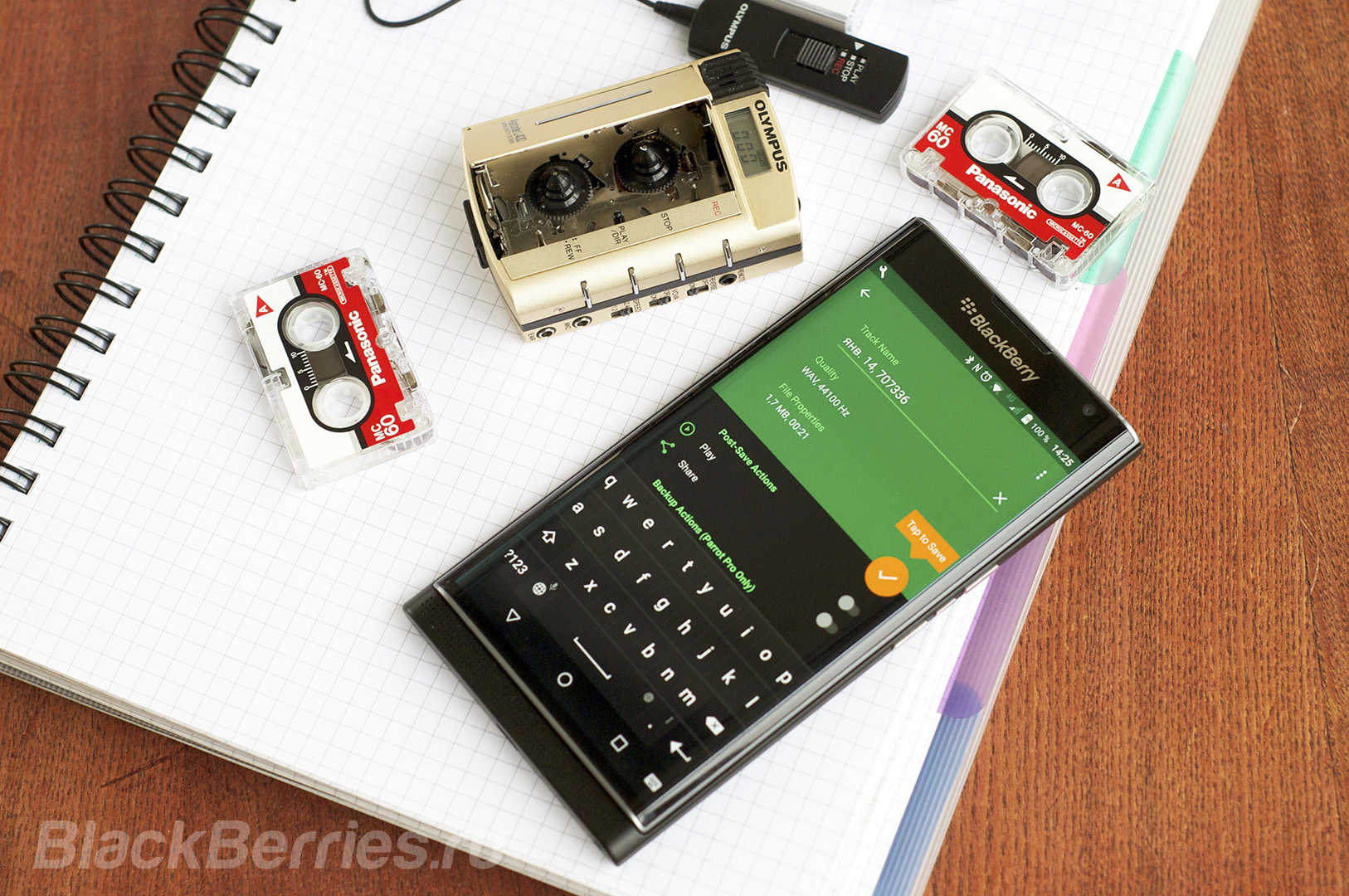 BlackBerry-Android-Recorder-07