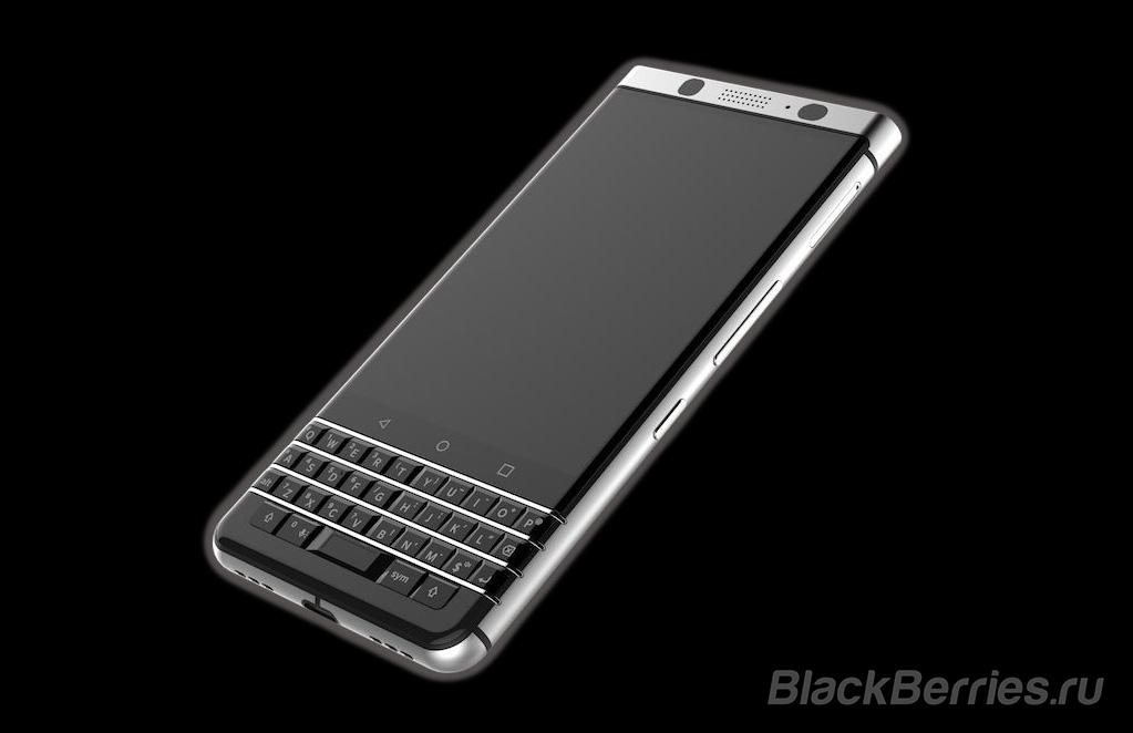 blackberry-mercury-1