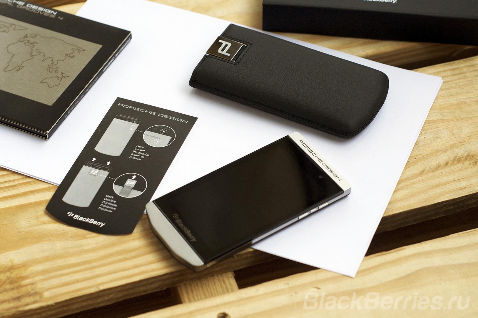 BlackBerry-Porsche-Design-Case-Covers-15
