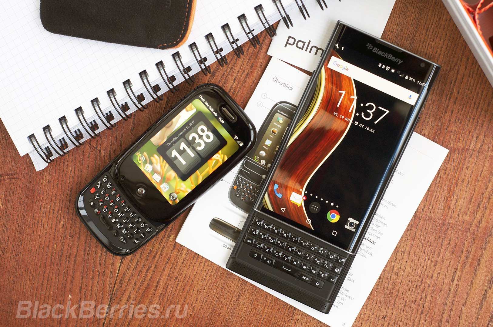 PALM-BlackBerry-TCL-05