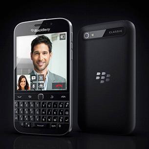 blackberry-classic-render