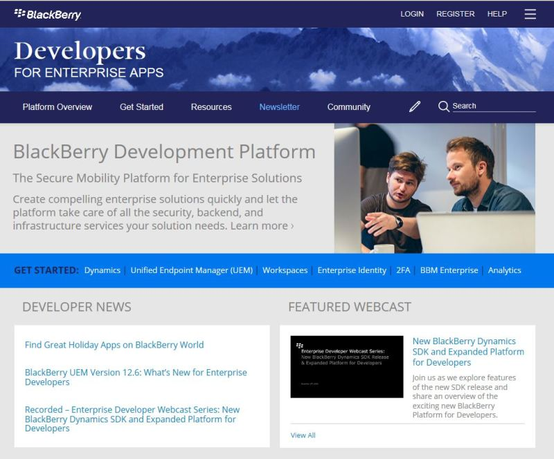 blackberry-developer-platform-image