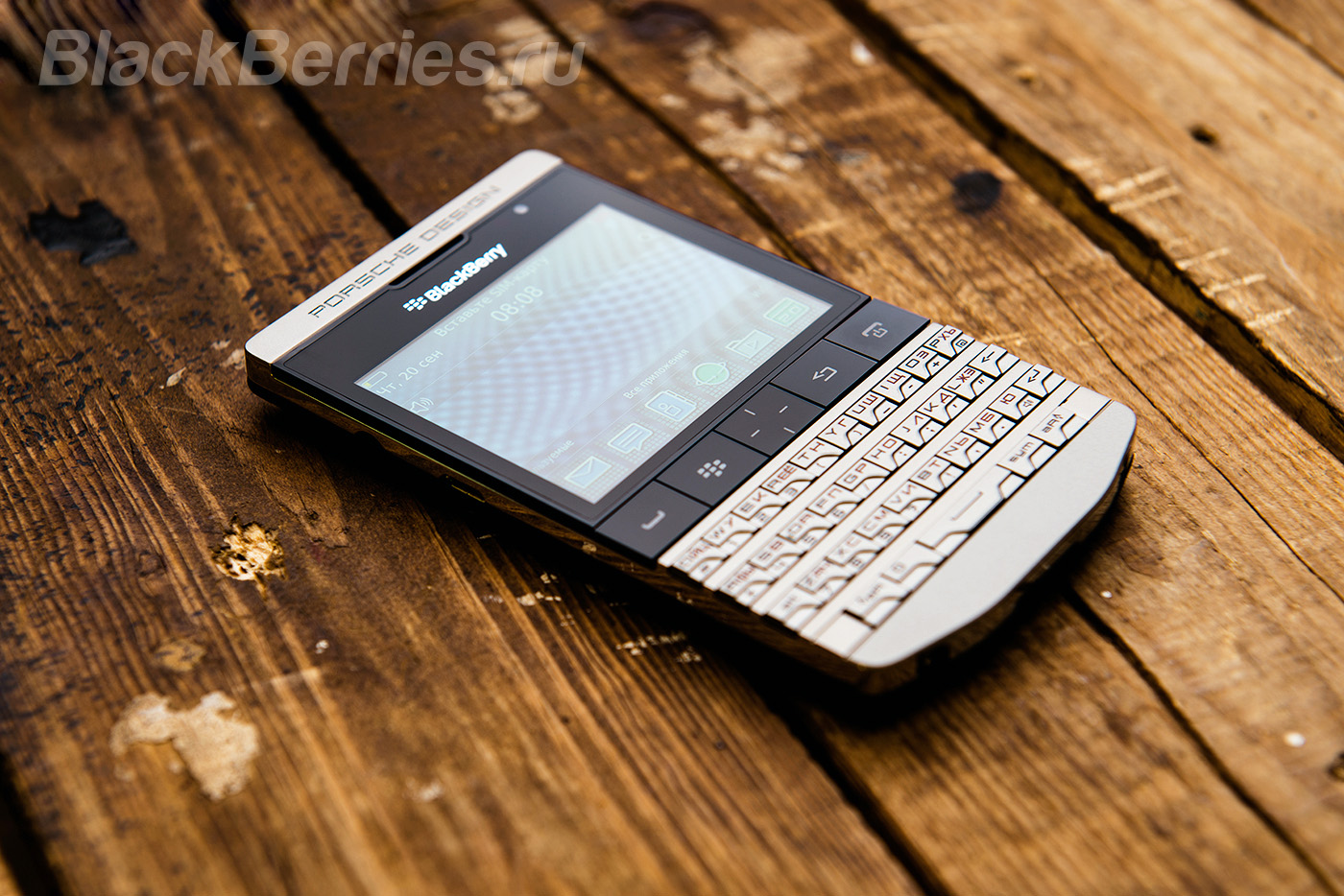 blackberry-porsche-design-rostest-4 copy