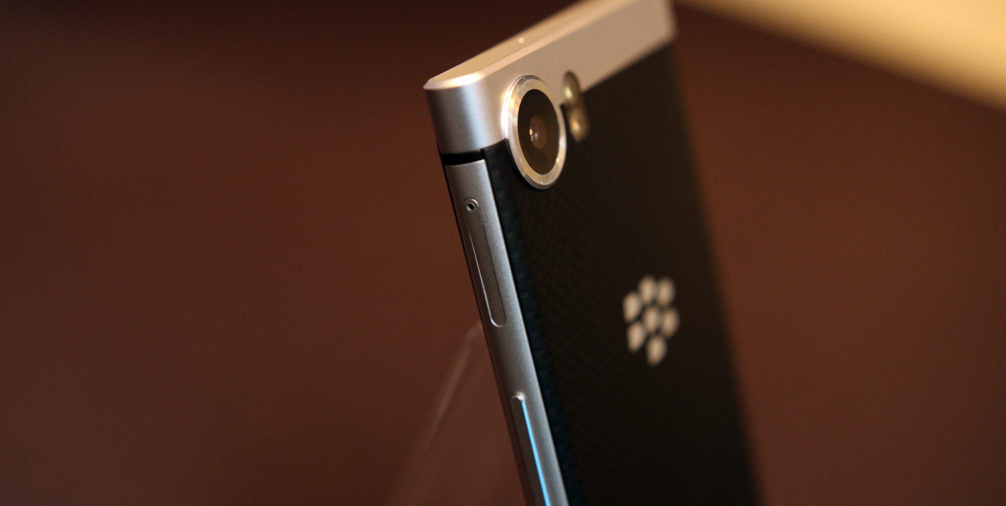 blackberrymercury2