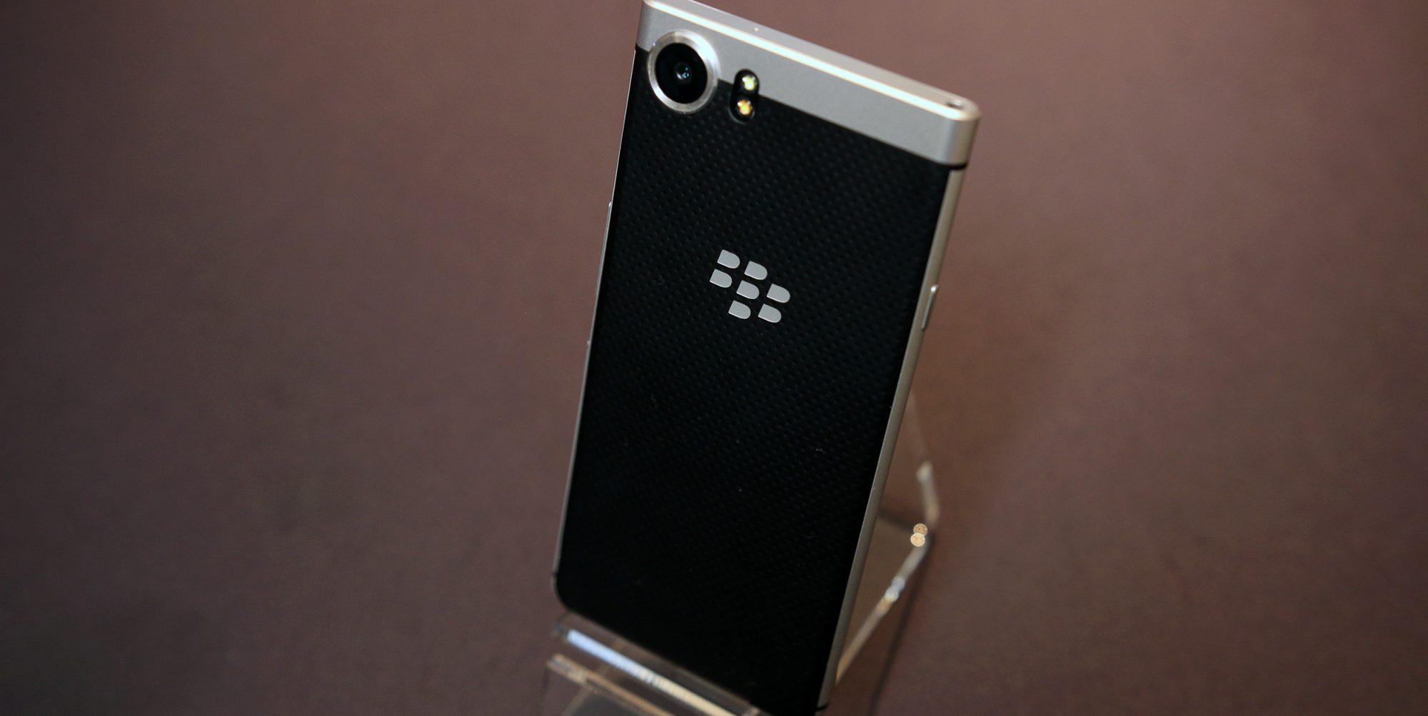 blackberrymercury6