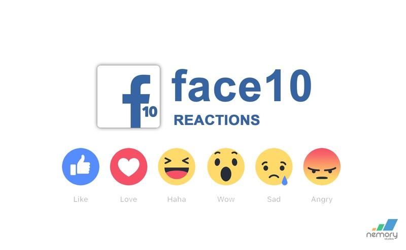face10-2017