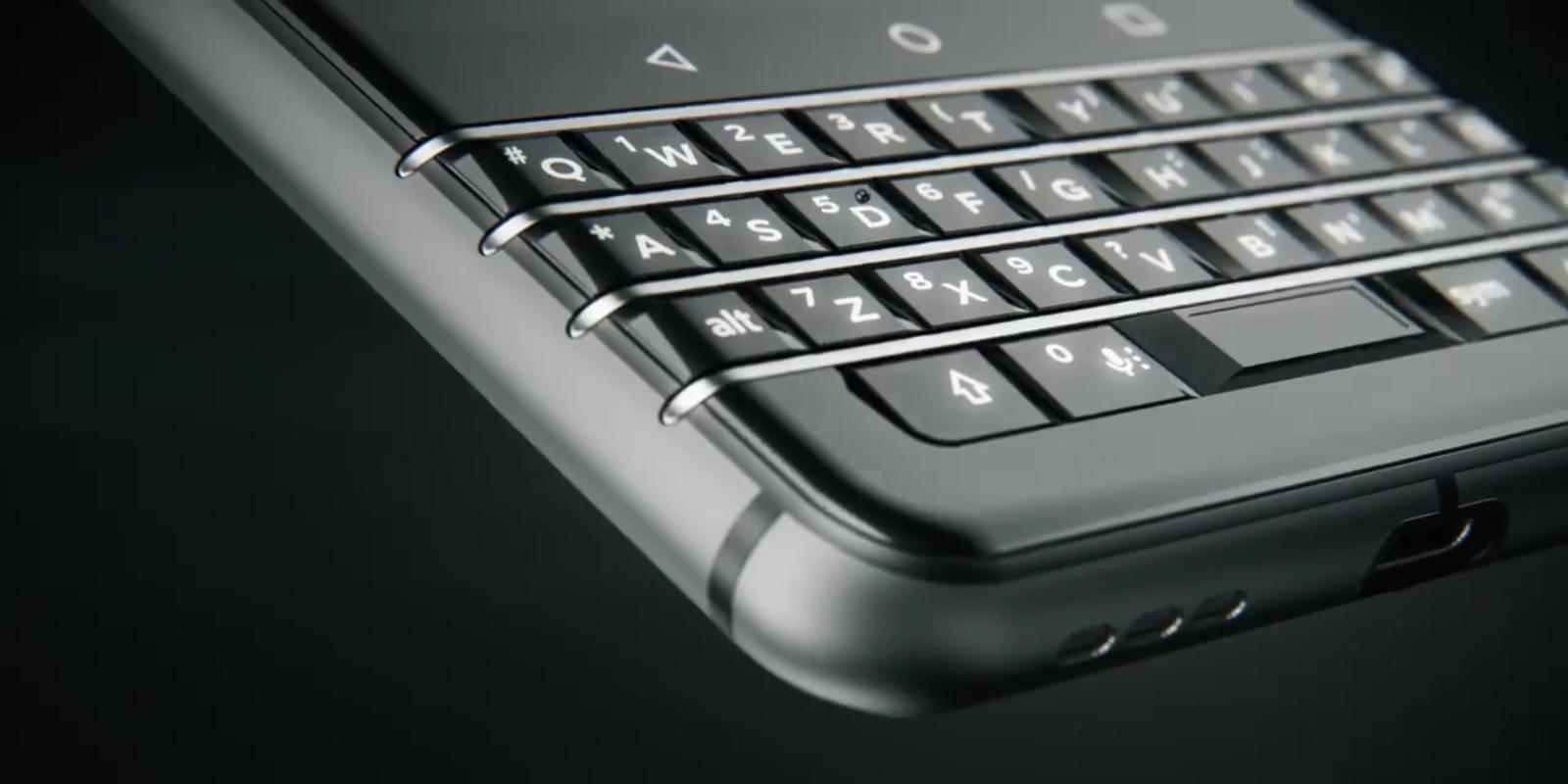 mercury_keyboard
