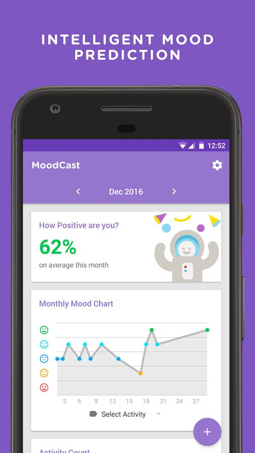 Социальные приложения для андроид скачать бесплатно