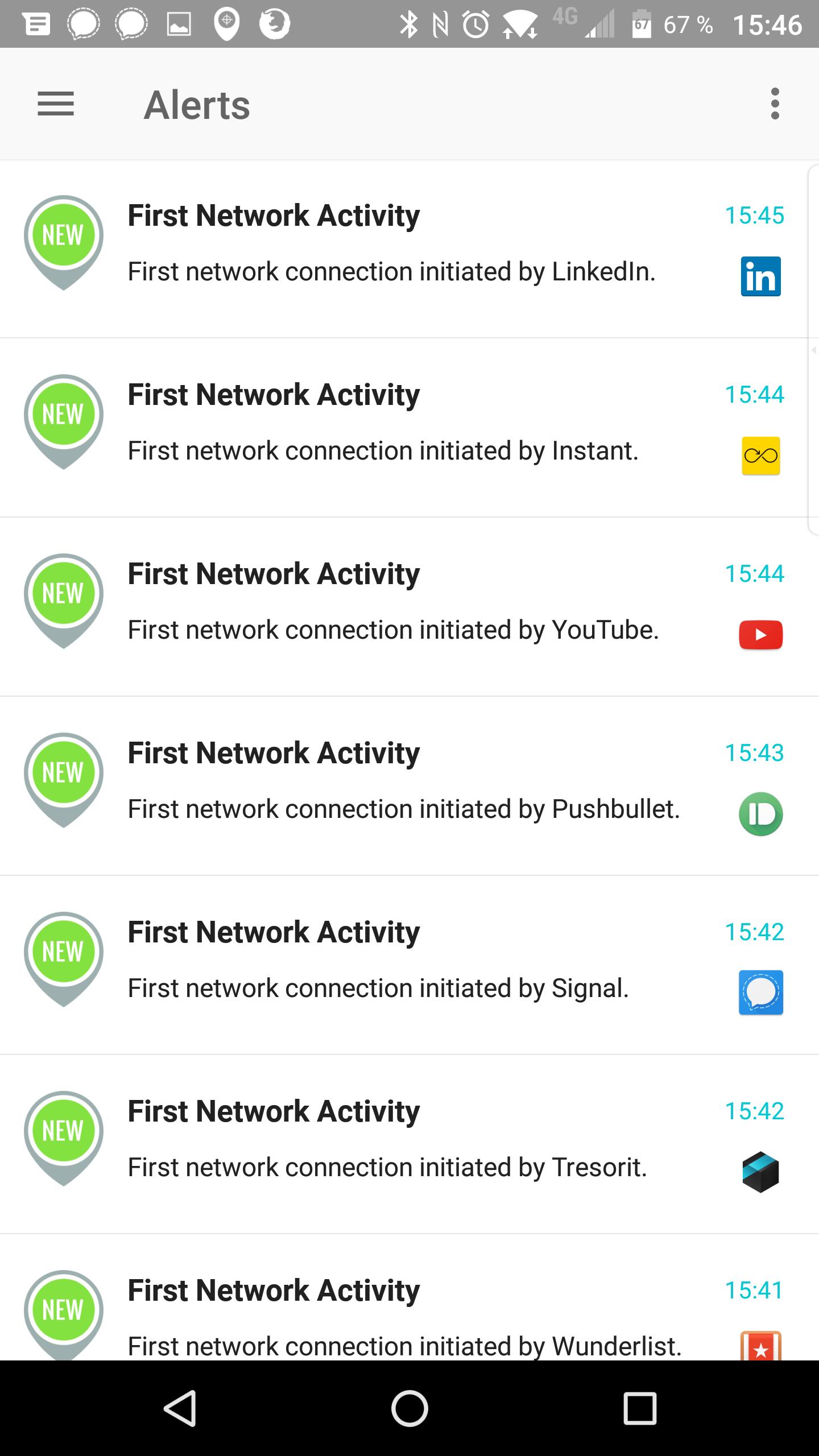 WhatsApp FAQ - Проблемы с загрузкой или …