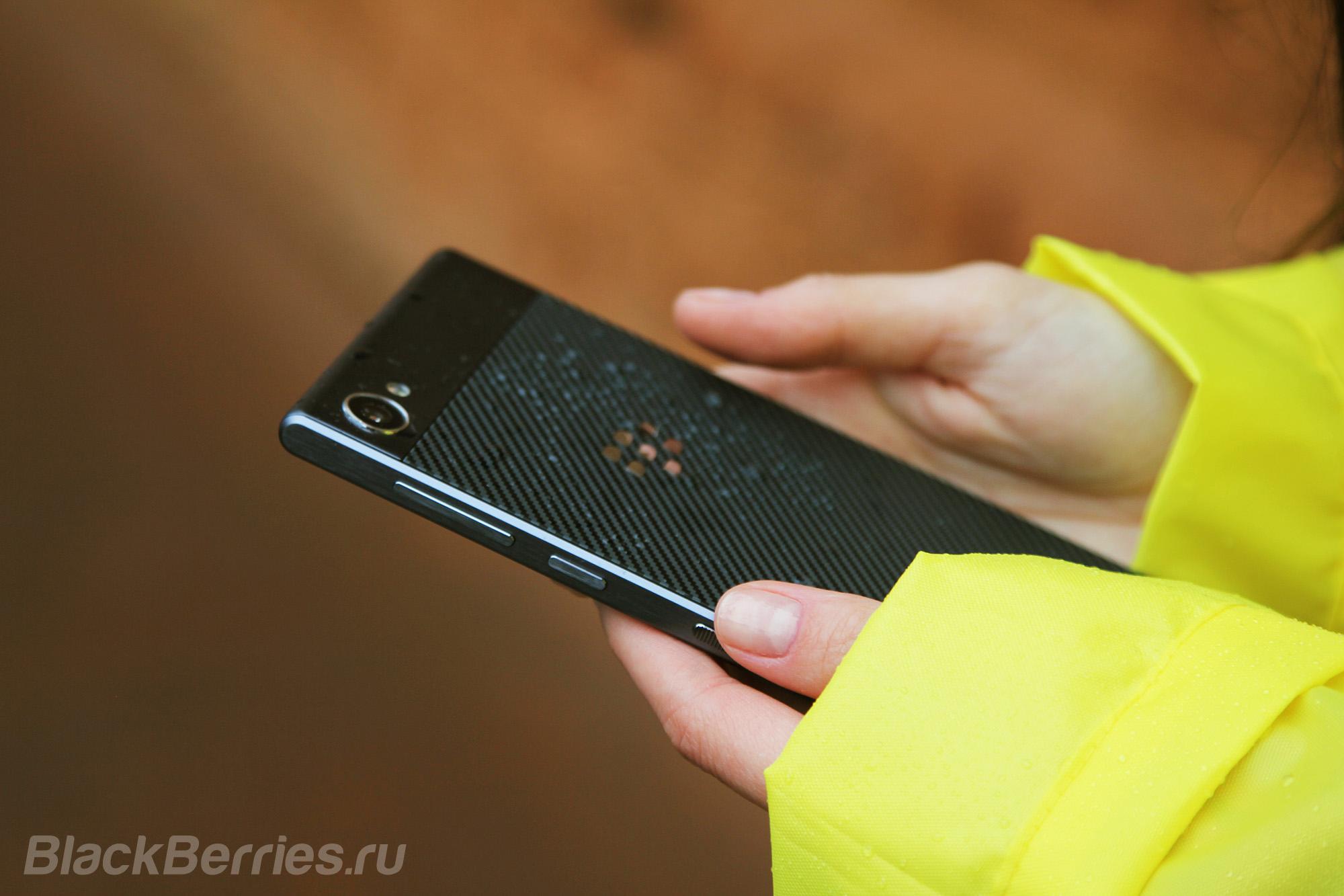 Защита камеры жесткая spark видео обзор зарядка от usb mavic air по дешевке