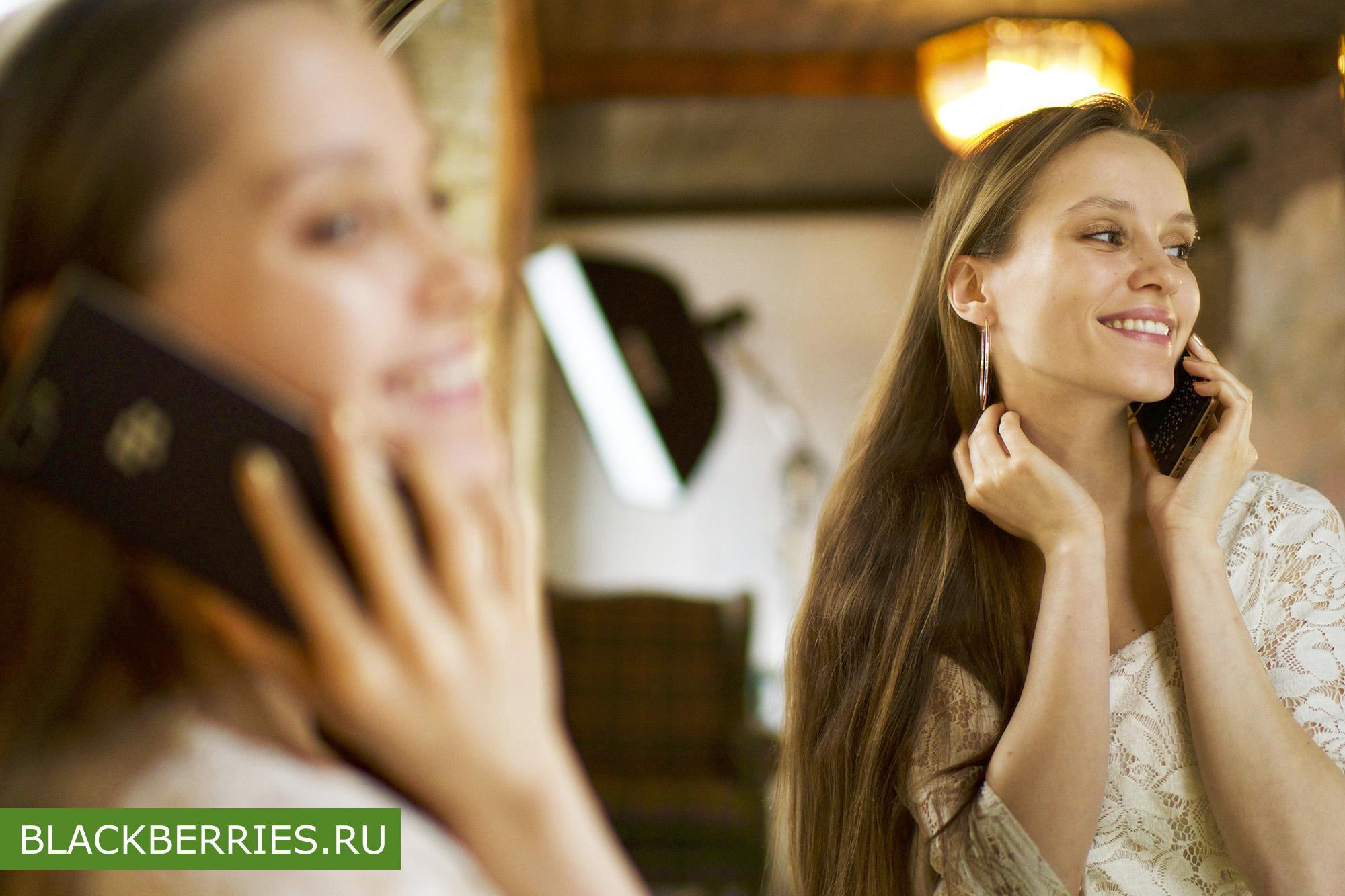 Девушка с чарующей улыбкой, русский секс с деканом
